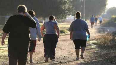 Photo of دراسة تكشف خطر العزلة الاجتماعية على النساء