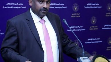 Photo of اتفاق يفضي إلى استمرار الدراسة بمدارس المجلس الإفريقي