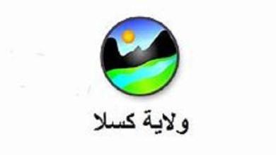 Photo of سرقة مرتبات موظفي وزارة الصحة كسلا