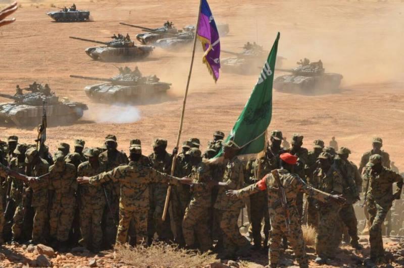 قوات الأمن في السودان ترفع الاستعداد للون الأحمر لحماية المواطنين وتأمين مواكب 30 يونيو, اخبار السودان الان من كل المصادر