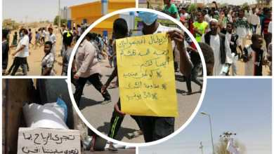 Photo of 30 يونيو: الاستفتاء الشعبي الثاني