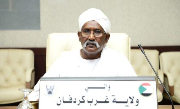 حماد عبدالرحمن