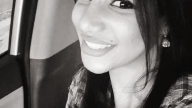 Photo of شاهد.. شقيقة لوشي تشعل الحرب داخل السوشيال ميديا وترد على مهاجميها ومنتقديها بمقطع فيديو مُهين ومستفز