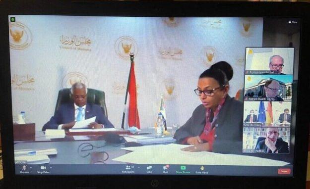 اجتماع اصدقاء السودان 768x576 1