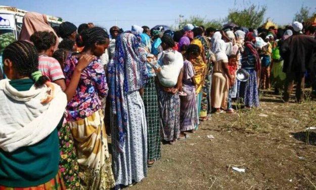 لاجئون اثيوبيون 780x470 1