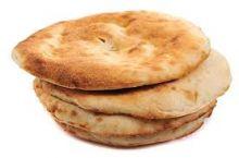 ولاية الخرطوم : استمرار أسعار الخبز بواقع 4 رغيفات زنة 70 جرام بواحد جنيه
