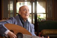 وفاة المطرب اللبناني وديع الصافي عن 92 عاماً