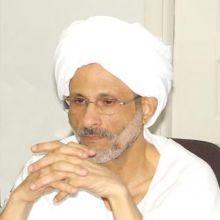د.غازي صلاح الدين لـ ( أفريقيا اليوم): حكموا على الاصلاح بالاعدام وخياراتنا مفتوحة بعد ذلك