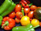 استقرار أسعار اللحوم والفواكه وارتفاع الخضروات بالأسواق