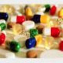 شح وندرة في أدوية الصرع والمضادات الحيوية للأطفال