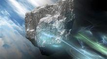 Photo of ناسا تعترف أن كويكباً صغيراً بقوّة تدميرية قد يصطدم بالأرض العام القادم.. لكن البشرية لن تُفنى