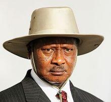 واشنطن تدعو لانسحاب القوات اليوغندية وموسفيني يرفض