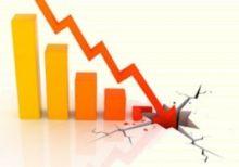 تعثر المصارف : مؤشرات إنهيار القطاع المالي