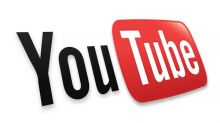 """""""يوتيوب"""" يقيم مؤتمراً في الرياض لاكتشاف الموهوبين"""