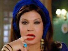 بالفيديو: فيفي عبده تنشر فيديو لجمهورها تطلب عدم الإساءة لها