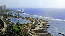 سياحة جدة: إغلاق 21 منشأة سياحية خلال الربع الأول