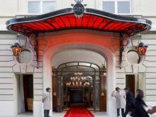 فندق فاخر في باريس يضيف مزايا خاصة لأثرياء العرب