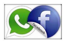 مواقع التواصل الاجتماعي تنمّي مناخ الشائعات