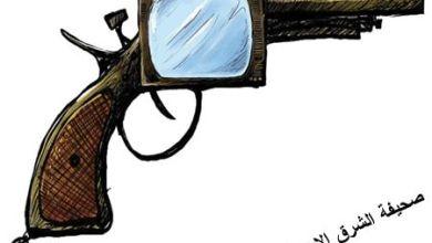 Photo of إيداع المرافعات في قضية مقتل لص بالرصاص