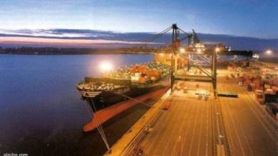 Photo of اتفاقية الميناء .. حفظ حقوق