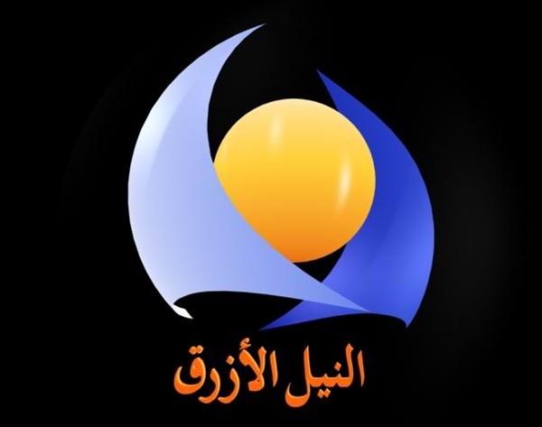 برنامج صحة وعافية يثير أزمة بين قناة النيل الازرق وياسر عرمان
