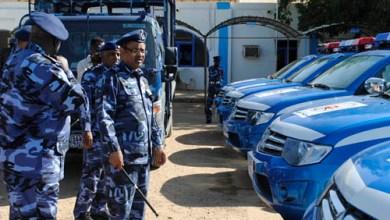 Photo of الشرطة تعلن وقوع إصابات بين مواطنين ونظاميين