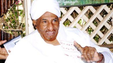 Photo of مادبو: المهدي ليس لديه جديد ليقدمه للشباب