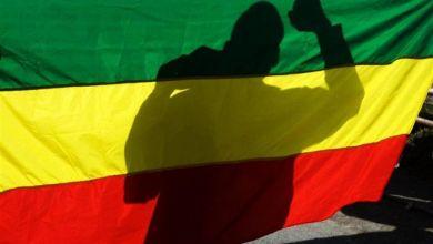 """Photo of السودان ينفي اتهامات بـ""""تعكير السلام بين إريتريا وإثيوبيا"""""""