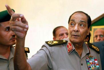 طنطاوي يقرر اعادة محاكمة مواطن بعد استغاثة والدته