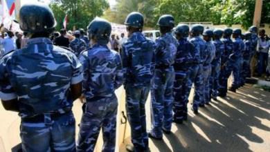 """Photo of المباحث تقبض على أخطر عصابة """"تنزيل أموال"""" في سوبا"""
