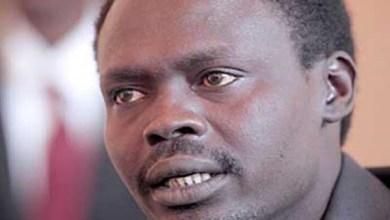 Photo of مني أركو مناوي : سنتحوّل إلى حزبٍ وسنخُوض الانتخابات و لا وجود لقُوّاتنا في ليبيا والنيجر
