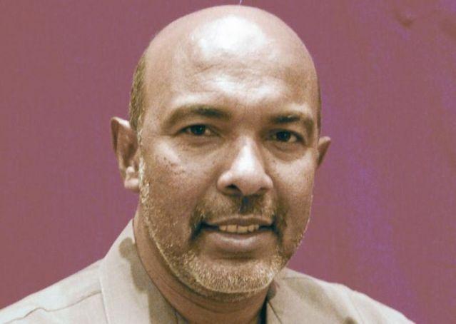 د. عبد الحليم المتعافي : كل يوم بيقولوا عني (حرامي).. والموضوع بقى عادي  300