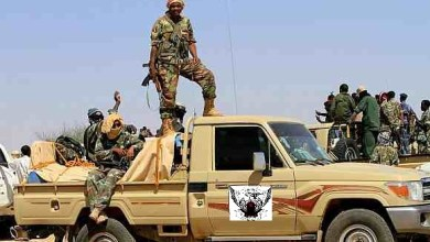 "Photo of الدعم السريع"" تسهم في عودة (3,635) نازح الى قراهم بجنوب دارفور"