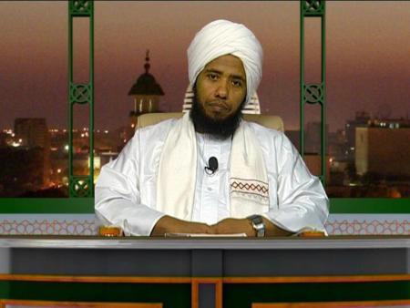 سؤال للشيخ عبد الحي يوسف ما حكم تخفيف الحواجب؟