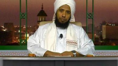 """Photo of """"مسجد الشيخ عبد الحي يوسف"""": بيان توضيحي"""