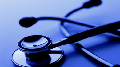 Photo of بيان توضيحى من مستشفى الأطباء