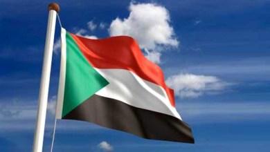 Photo of السودان : تحديات كبيرة تواجه مصادر المياه بين دول الحوض