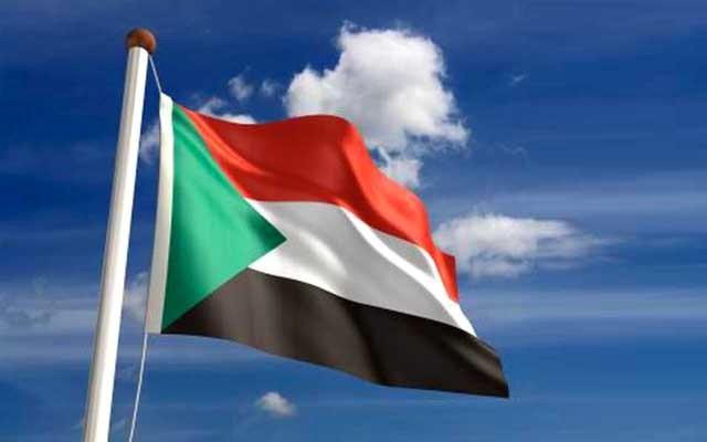 أخبار السودان السياسية