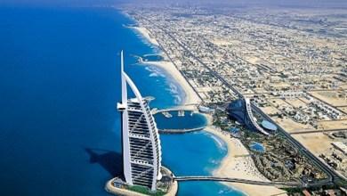 Photo of دبي… مدينة روحها رياضية