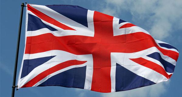 فضيحة ستهز العرش البريطاني