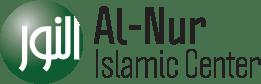 Al-Nur Islamic Centre