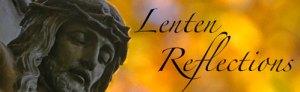 LentenReflections