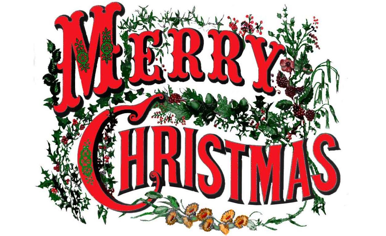 Happy-Christmas-Day   St Michael\'s Church, AlnwickSt Michael\'s ...
