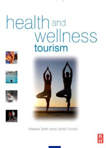 cover-health-wellness-tourism