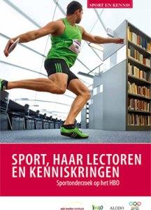 cover-sport-haar-lectoren