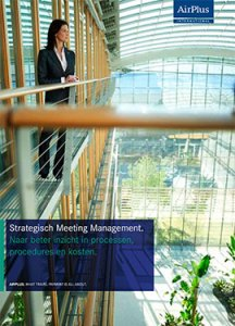 cover-strategisch-meeting-management