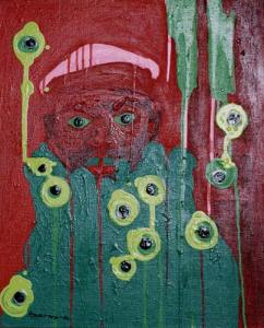 60Fear-Acrylic-on-Canvas-60-x-90-cm-2002