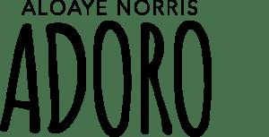 logo-aloaye-norris-adoro