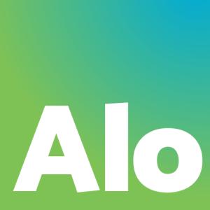 AloDocor-Favicon-Very-Large-512px