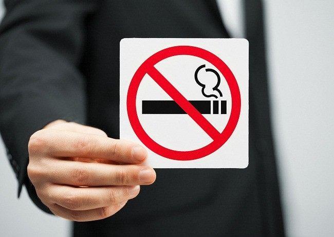segudang bahaya merokok terhadap tubuh - alodokter